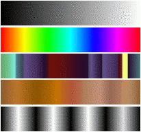 gradient-examples.png